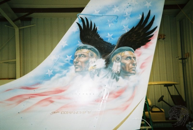 twin-apaches-2007-4