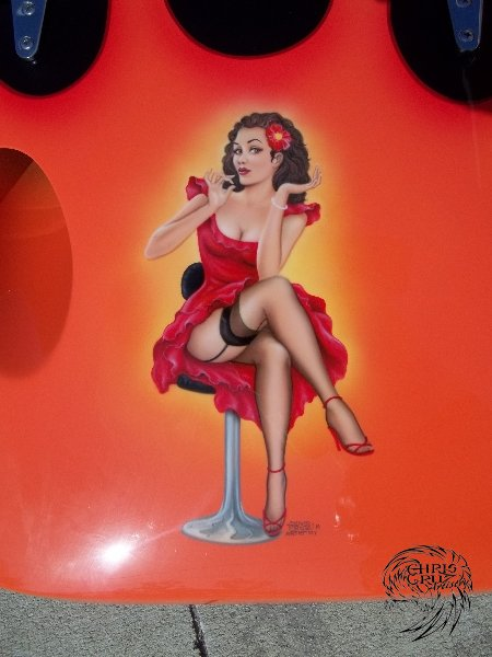 side-pin-up-3-2011-2