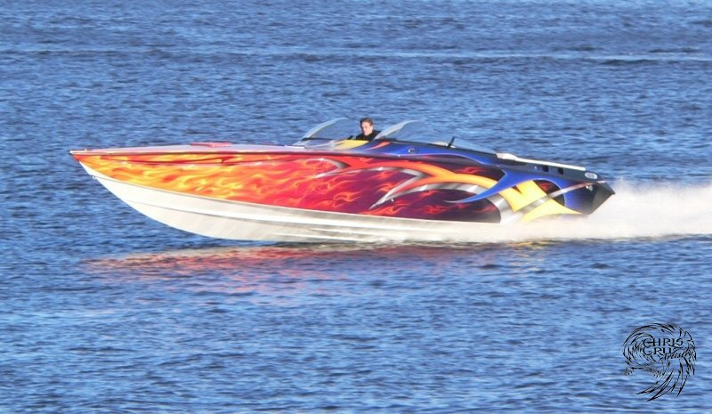 velocity-power-boats-2006-1