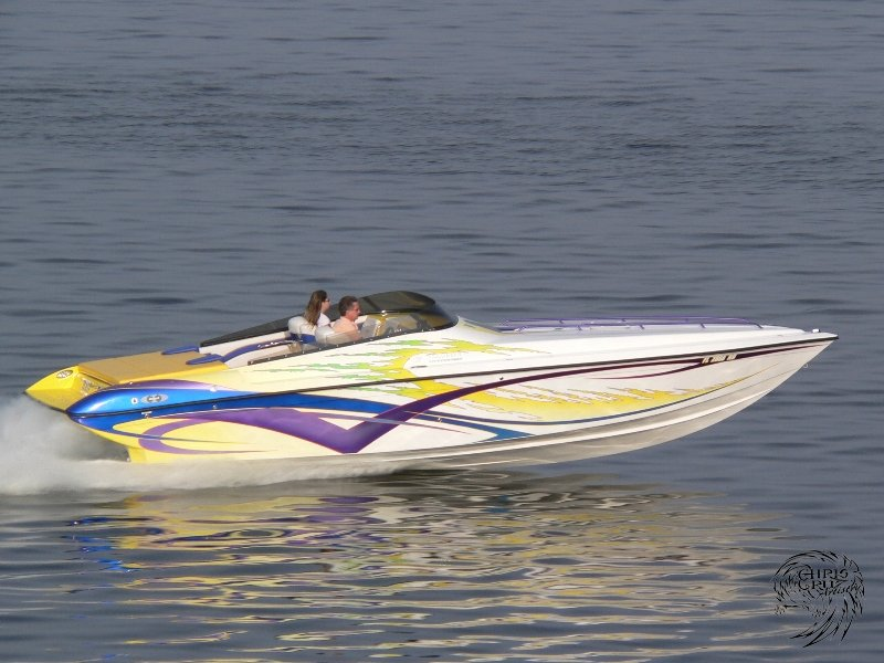 velocity-power-boats-2006-2