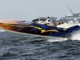 velocity-power-boats-2006-3