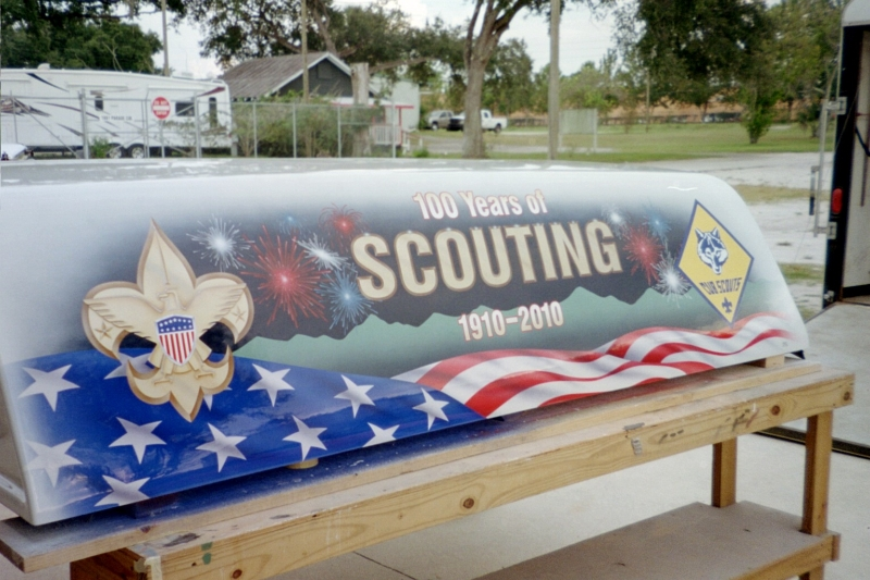 boy-scouts-of-america-2009-2